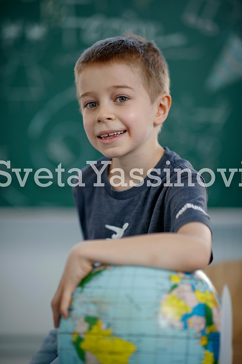 Schule_072