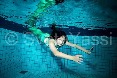mermaid_Potsdam_47