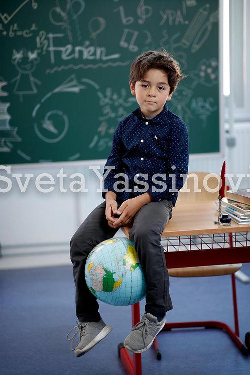 Schule_121