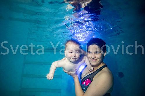 Babyschwimmen_Mittwoch_19