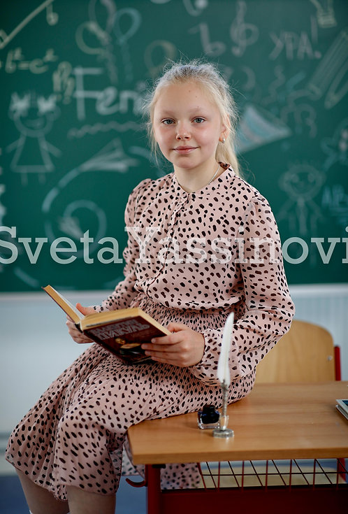 Schule_063