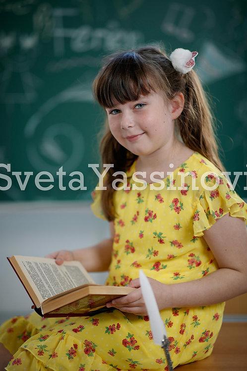 Schule_081