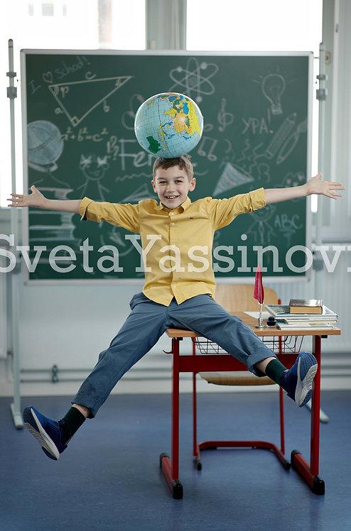 Schule_011