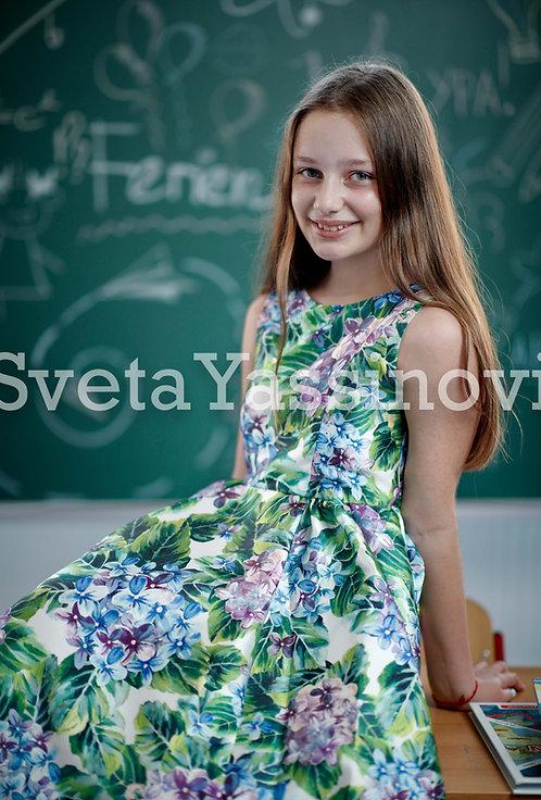Schule_040