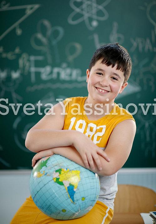 Schule_017