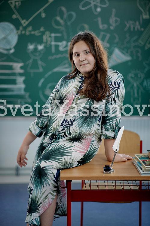 Schule_098