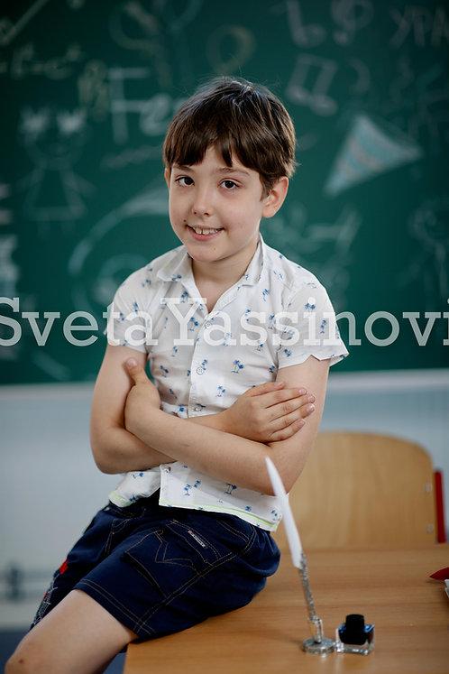 Schule_078