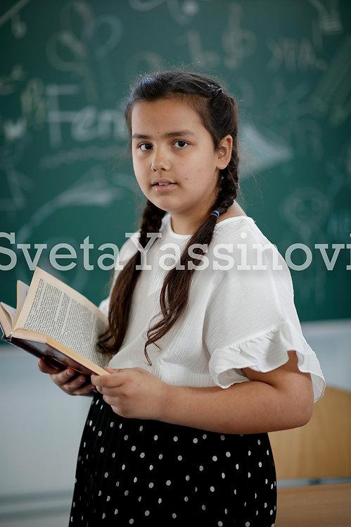 Schule_071