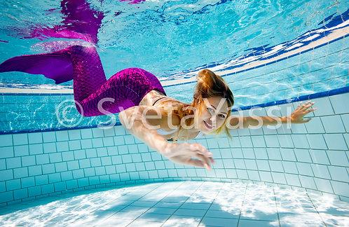 Mermaid_Templin_021