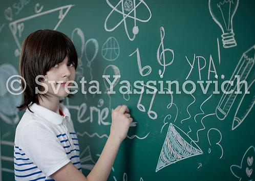 Schule_041