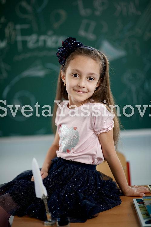 Schule_055