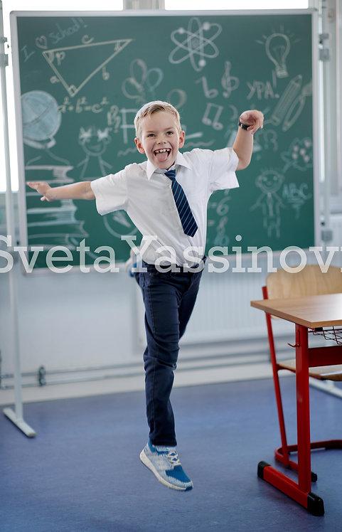 Schule_120