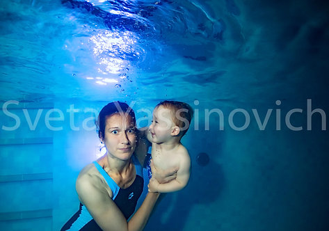 Babyschwimmen_Mittwoch_11