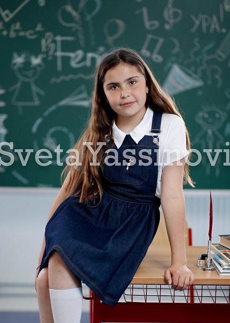 Schule_112
