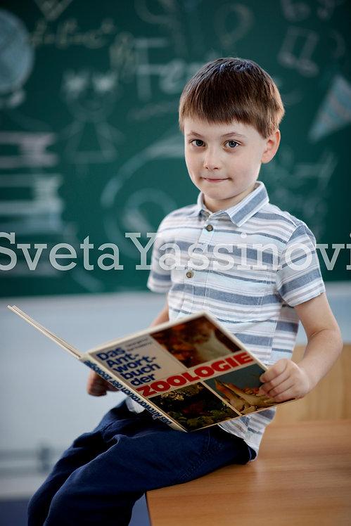 Schule_115