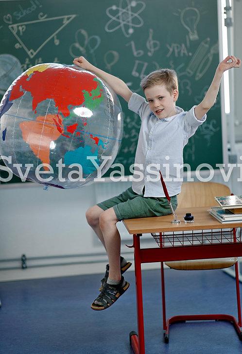 Schule_076