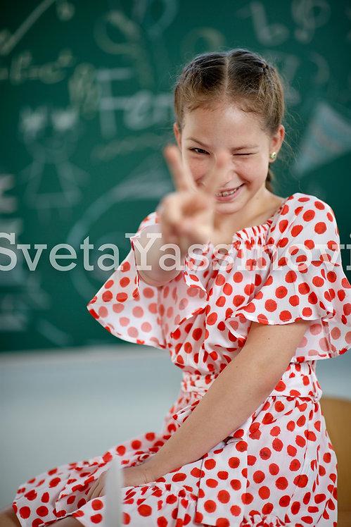 Schule_056
