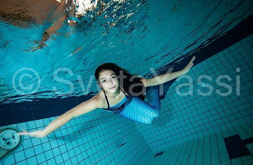 mermaid_Potsdam_43