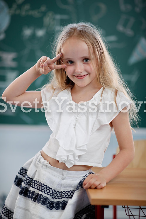 Schule_119