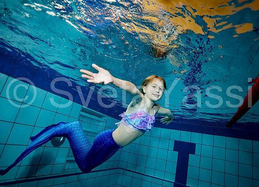 Werder_Mermaid_29