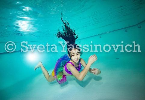 Unterwasser_17