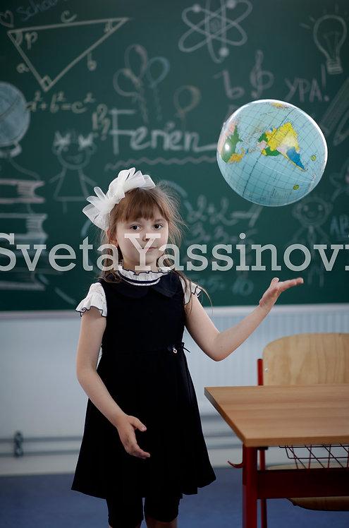 Schule_124