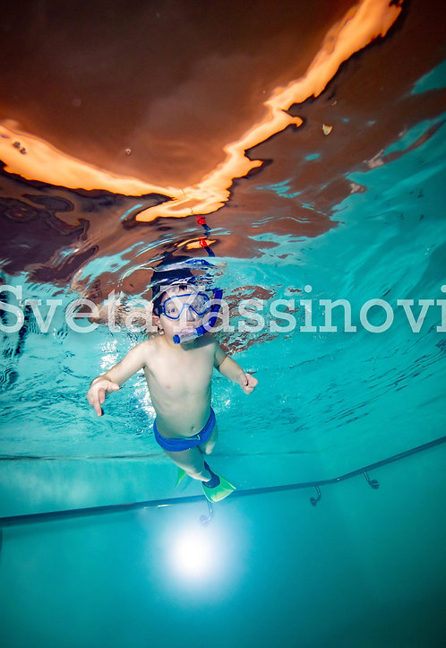 Unterwasser_21