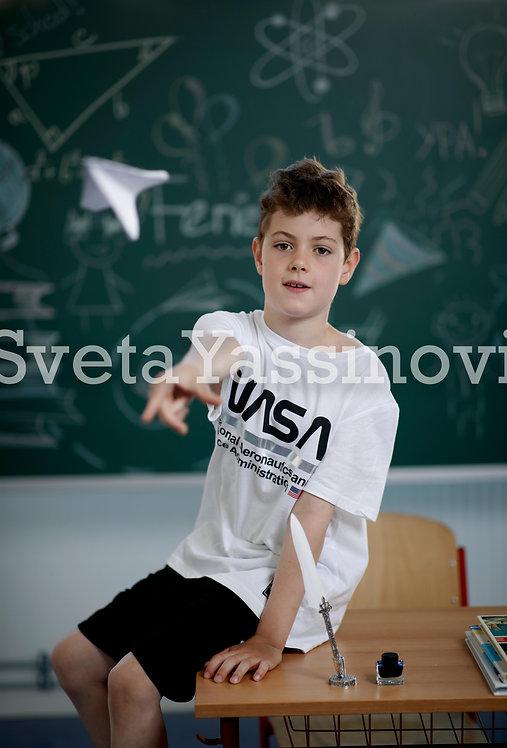Schule_082
