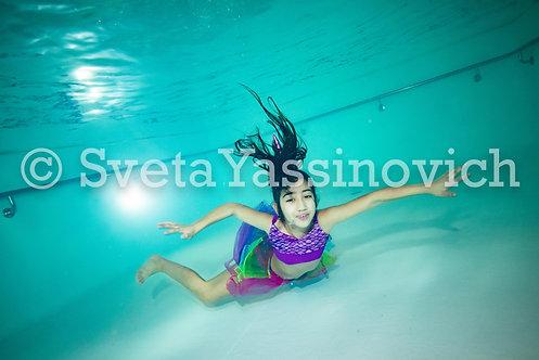 Unterwasser_18