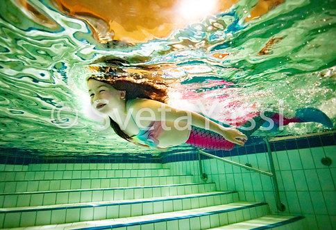 Mermaid_Templin_006