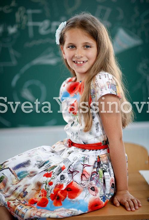 Schule_023