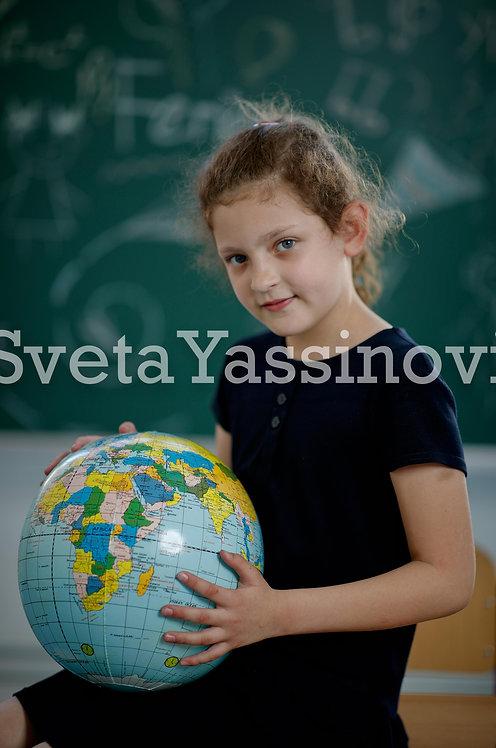 Schule_085