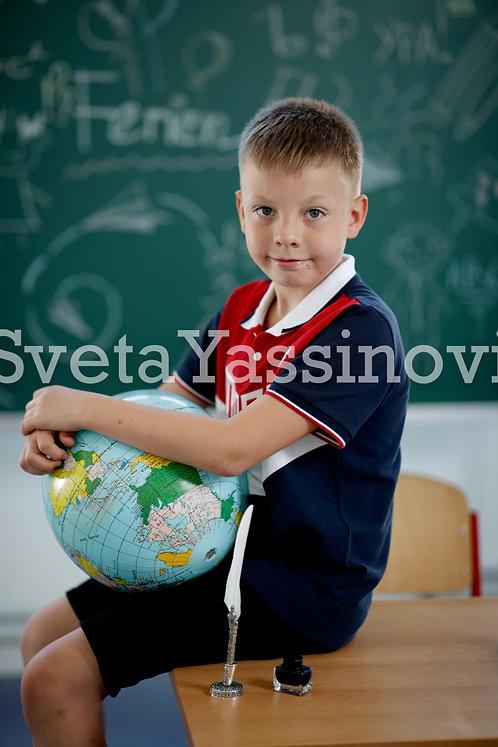 Schule_060