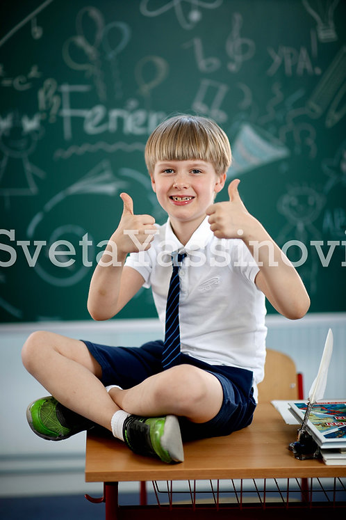 Schule_022