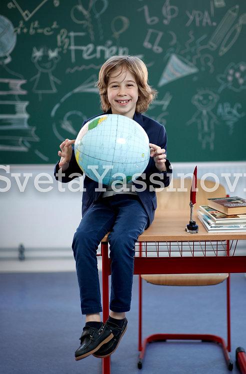 Schule_123