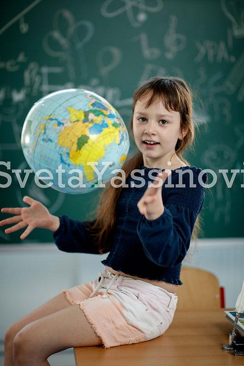 Schule_024
