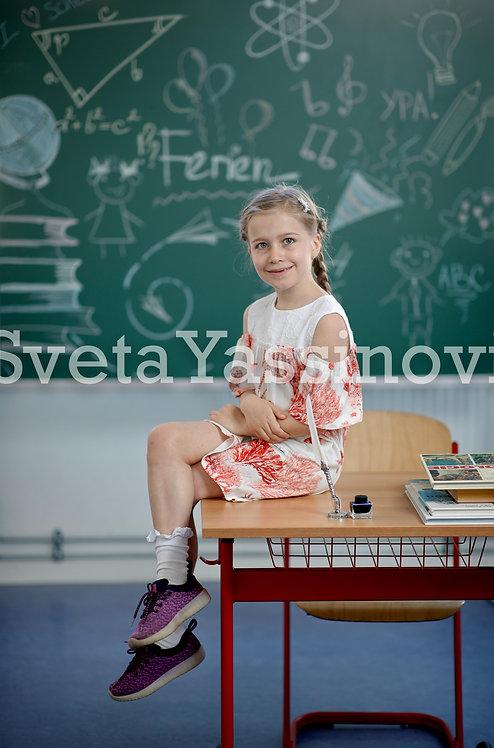 Schule_074