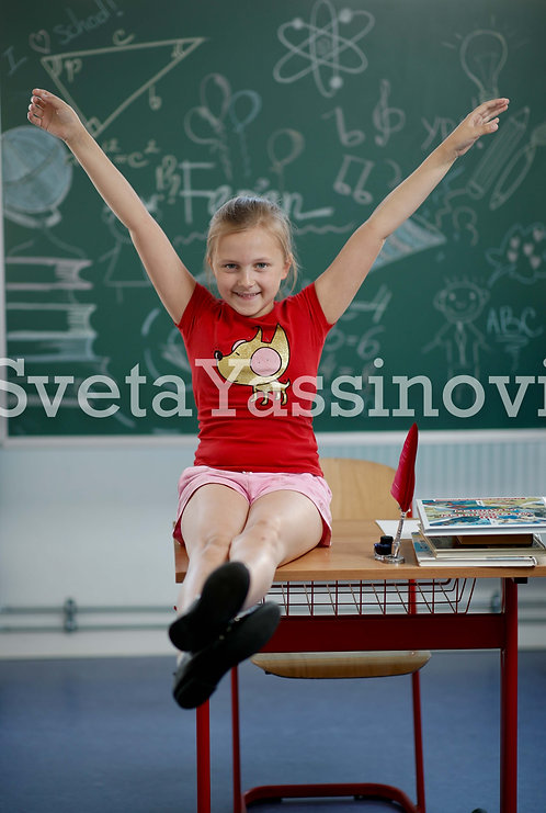 Schule_002