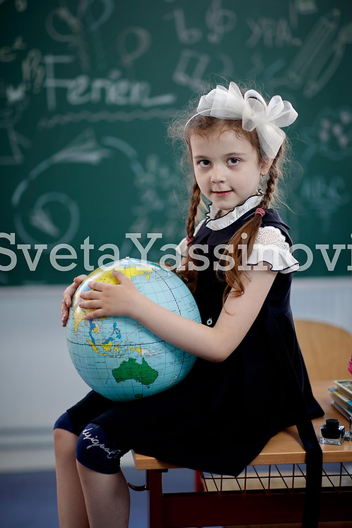 Schule_125