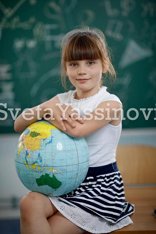Schule_094
