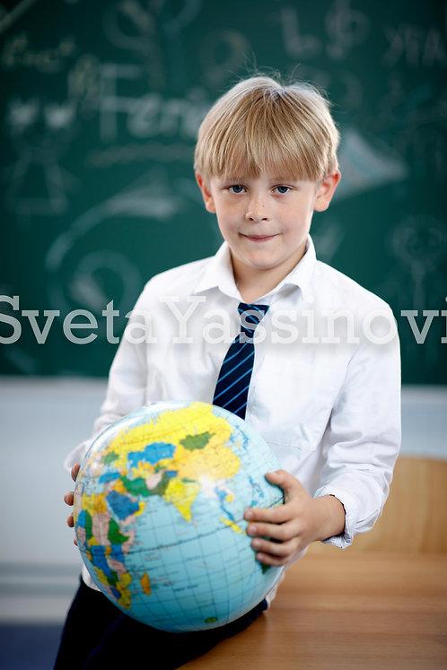 Schule_122