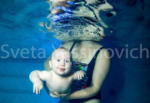 Donnerstag_Babyschwimmen_06