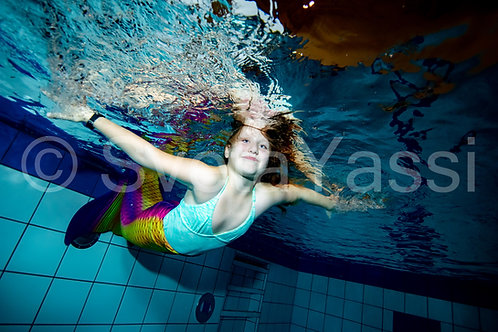 Werder_Mermaid_36