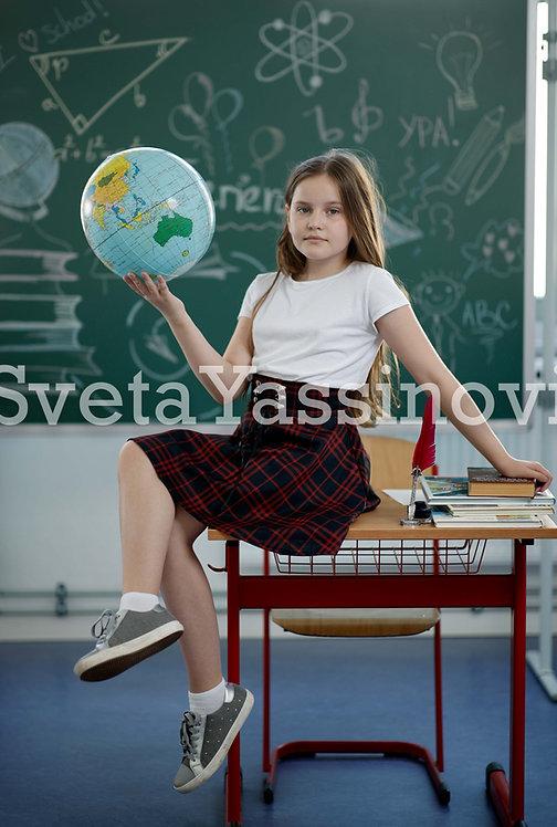 Schule_013