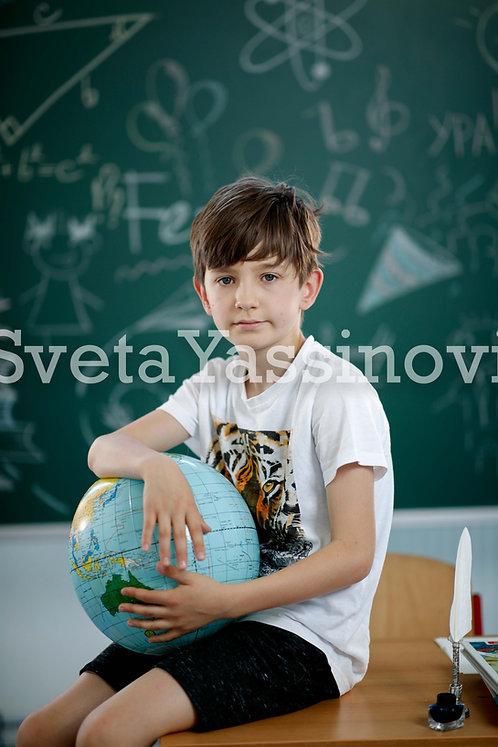 Schule_020