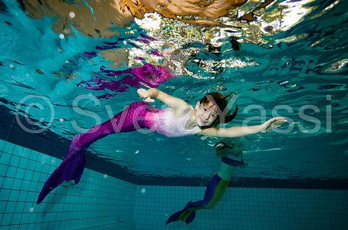 mermaid_Potsdam_01