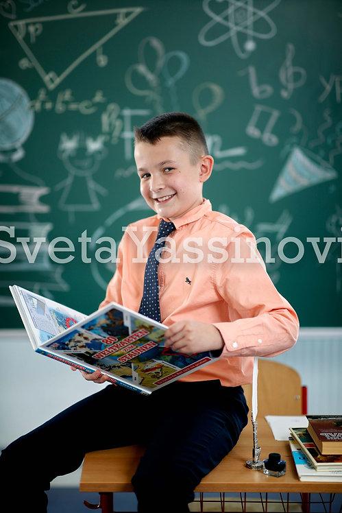 Schule_014