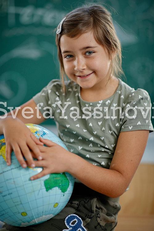 Schule_069