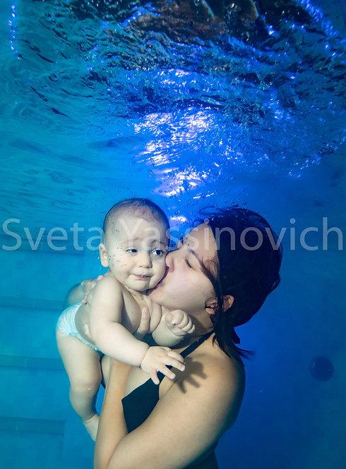 Donnerstag_Babyschwimmen_20