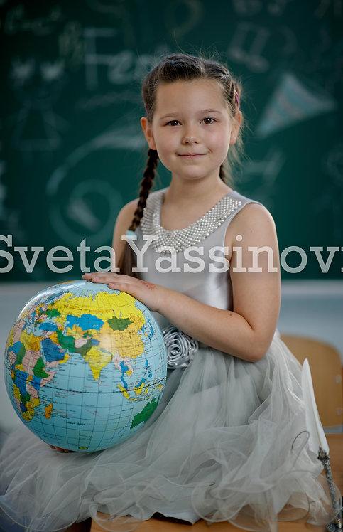 Schule_083